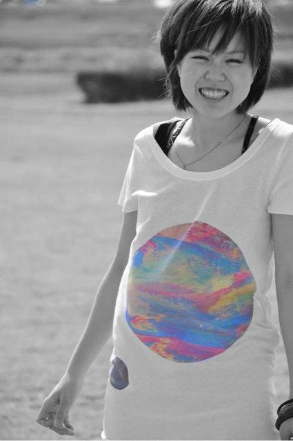 color+