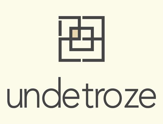 undetroze-logo