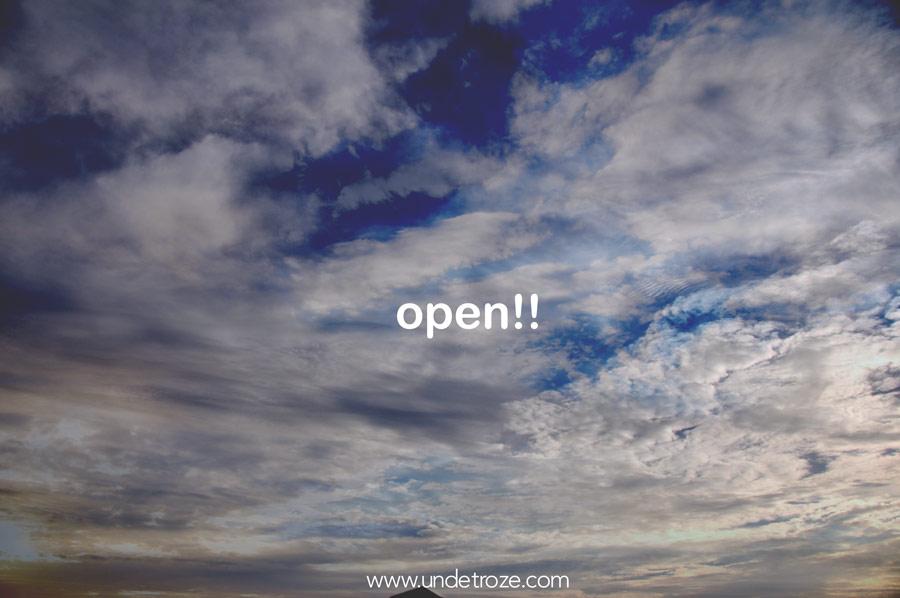 undetroze_open