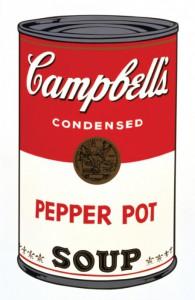 アンディ・缶