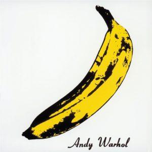 アンディ・バナナ