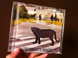 FMTM_CD