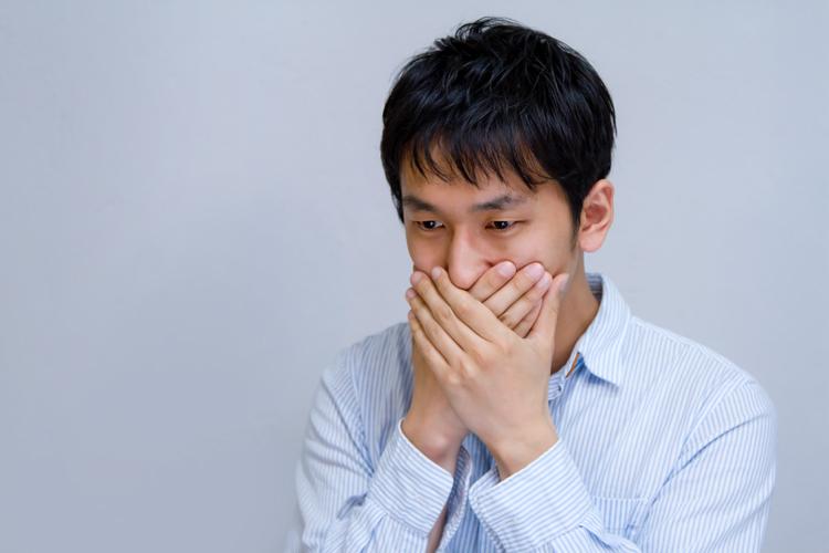 大川 竜弥