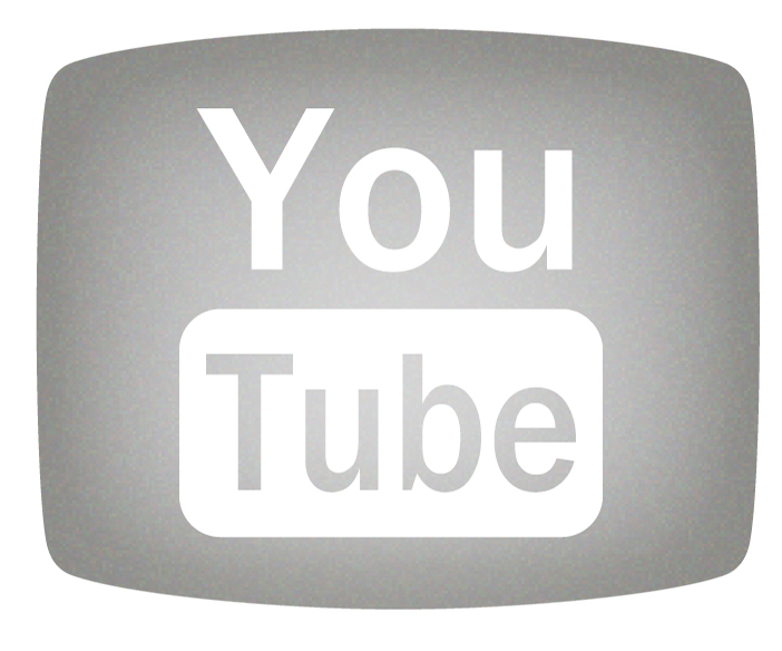 tv-icon01-20110817151853-00036